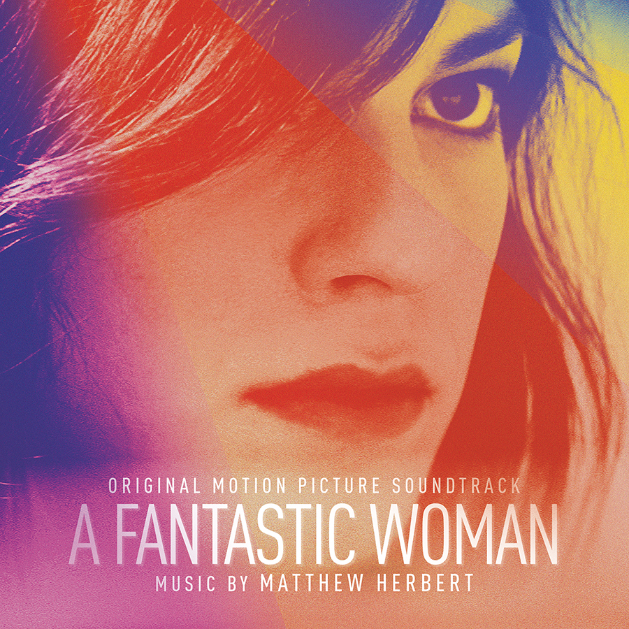 AFantasticWoman_Cover_RGB300_900px