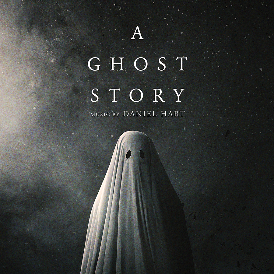 AGhostStory_Cover_RGB300_900px