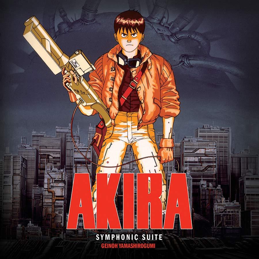 Akira_Cover_RGB300_150KB