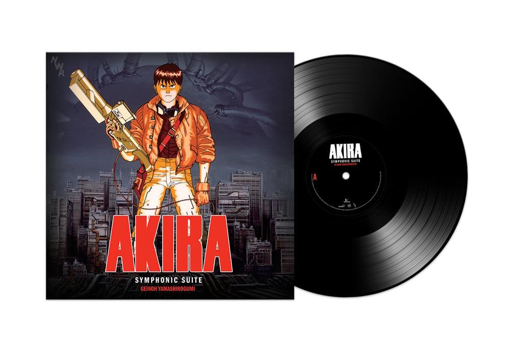Akira_LP_Packshot_Cover