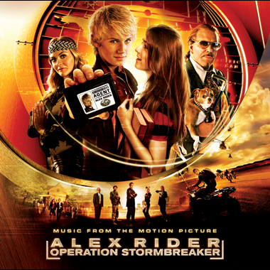 Alex-Rider-Operation-Stormbreaker