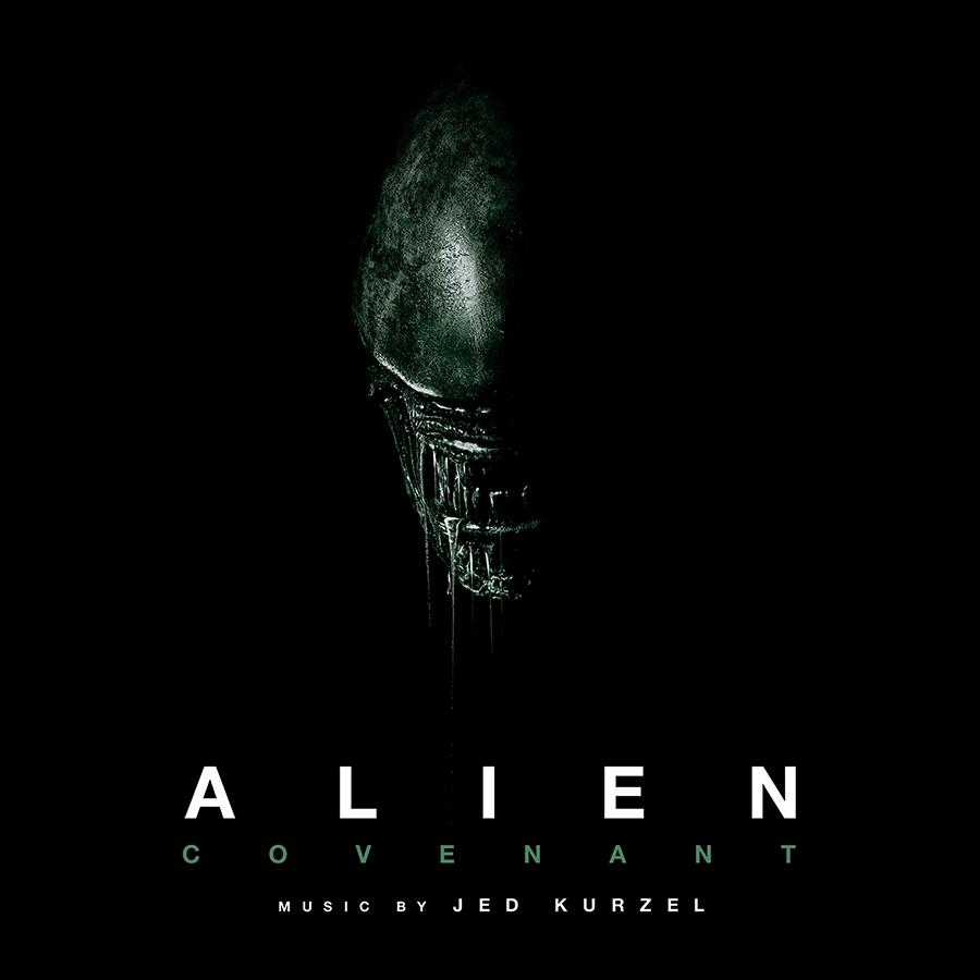 AlienCovenant_Cover_RGB300_900px