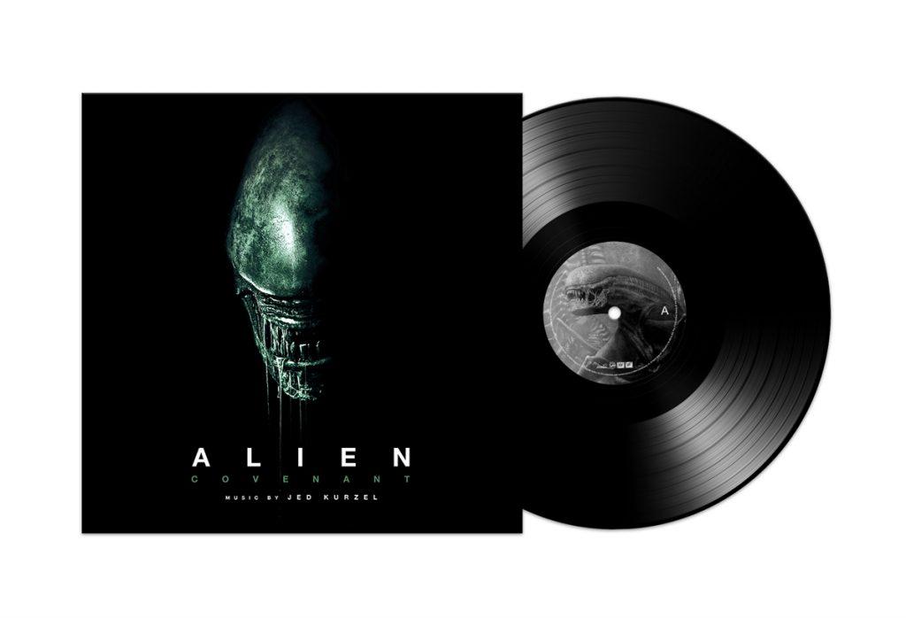 AlienCovenant_LP_Packshot_Cover_BlackVinyl-2