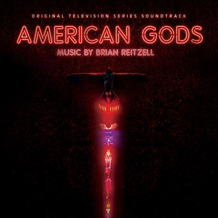 AmericanGods_Cover_RGB300_900px
