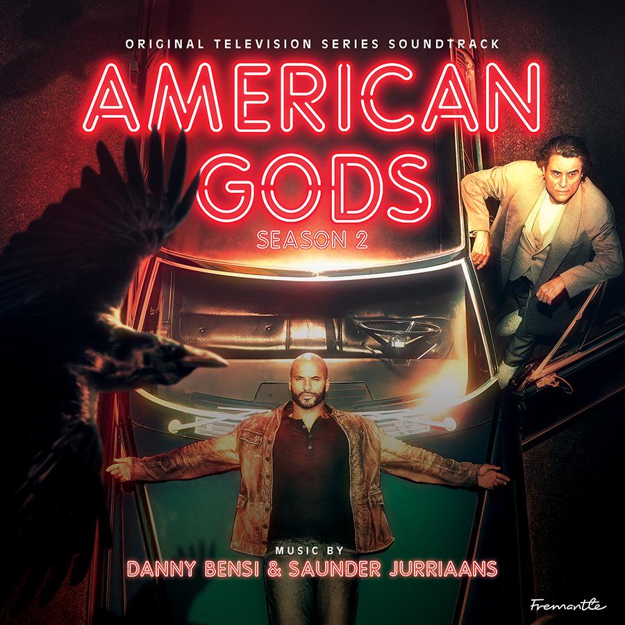AmericanGods_S2_Cover_RGB300_900px