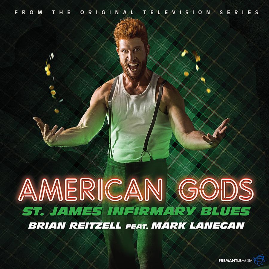 AmericanGods_StJames_Cover_RGB300_900px
