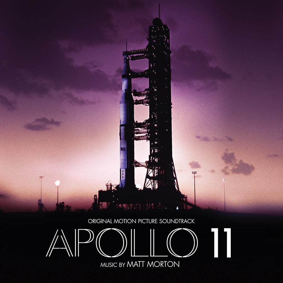 Apollo11_Cover_RGB300_900px