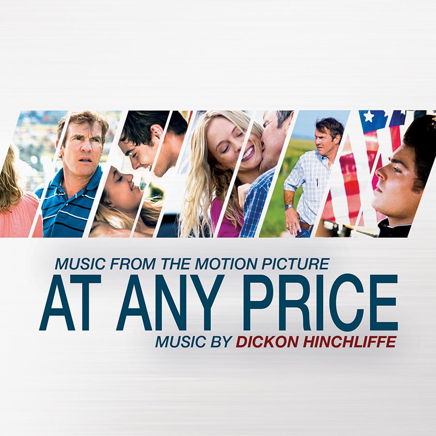 At-Any-Price