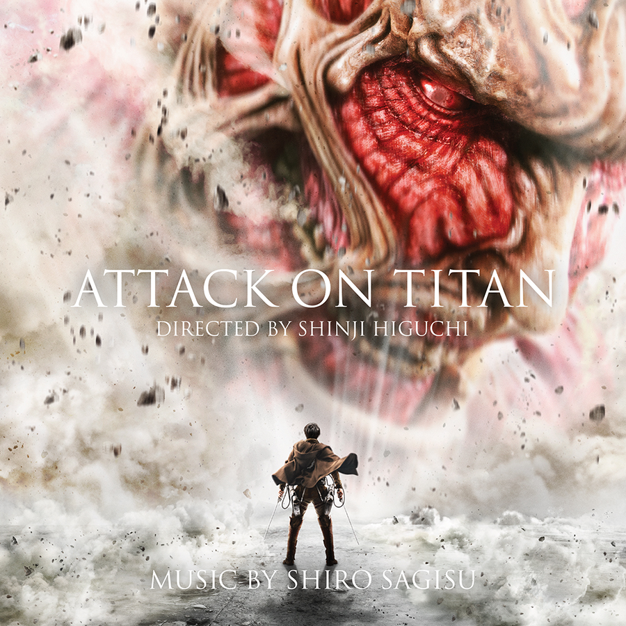 AttackonTitan900