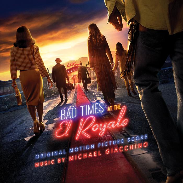 BadTimes_Cover