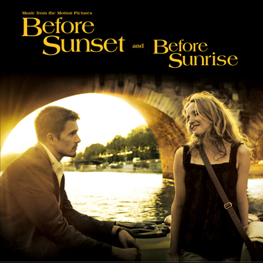 Before-Sunset-and-Before-Sunrise