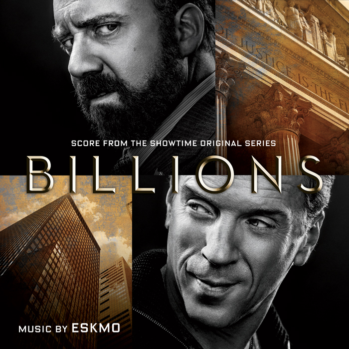 Billions_Cover_V3