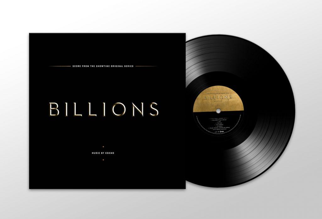 Billions_LP_Packshot_Cover
