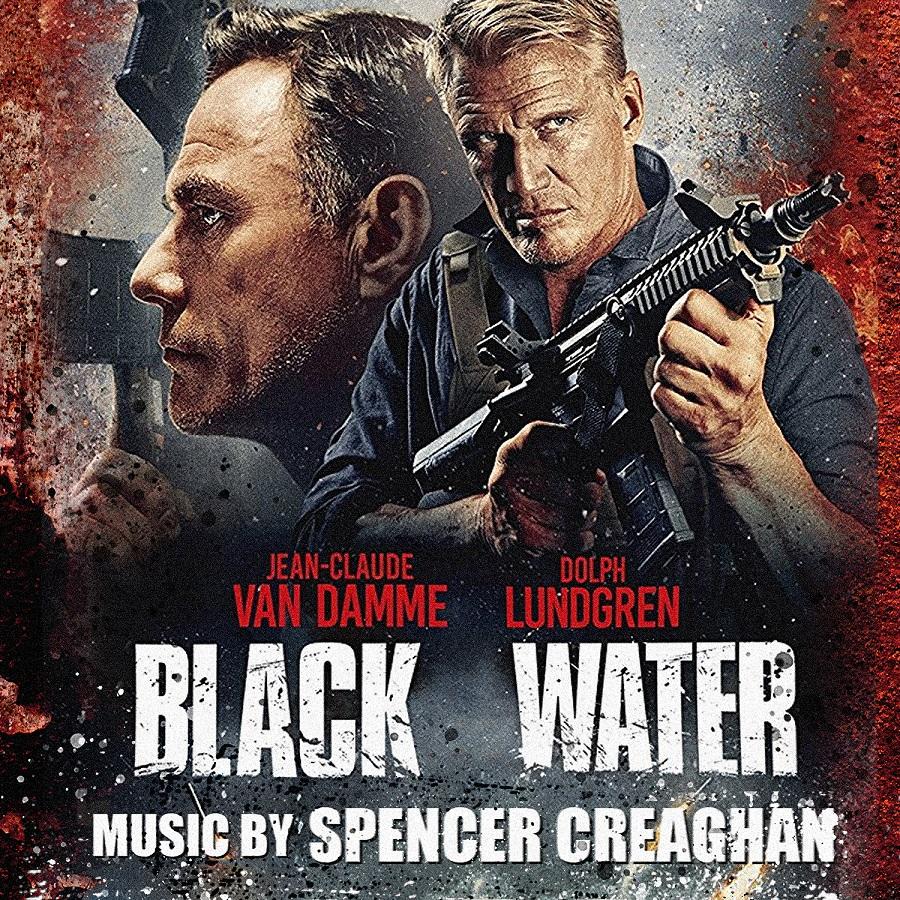 Black-Water-900