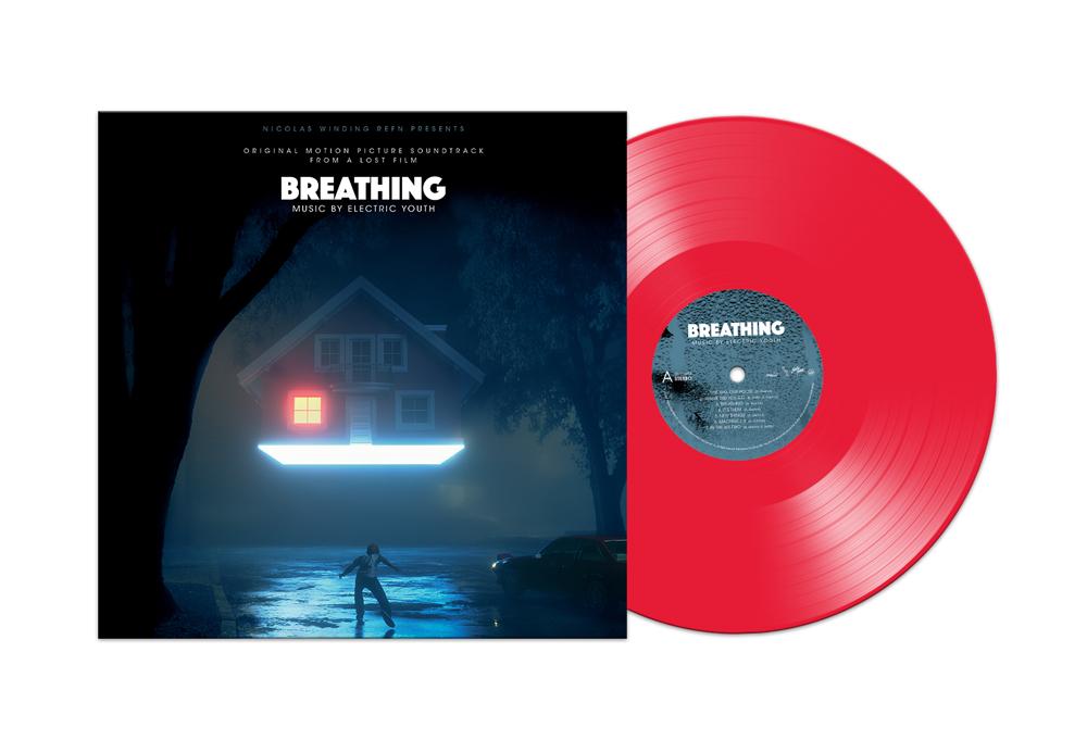 Breathing-EY_LP_Packshot_Cover