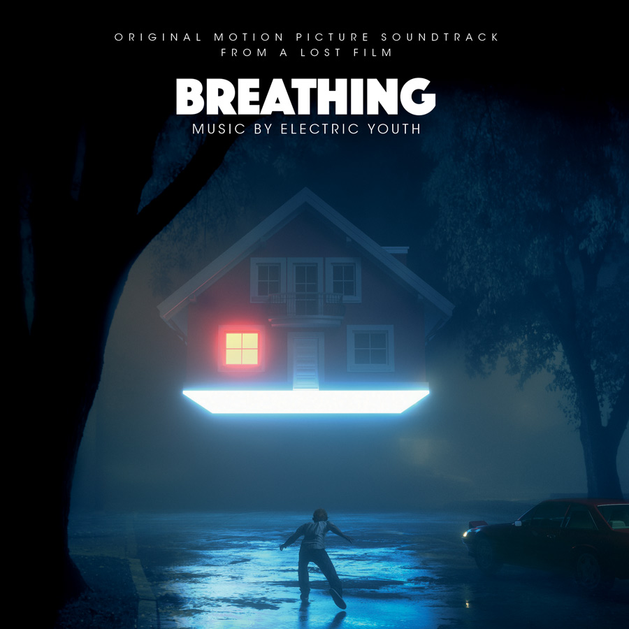 Breathing_EY_Cover_150kb