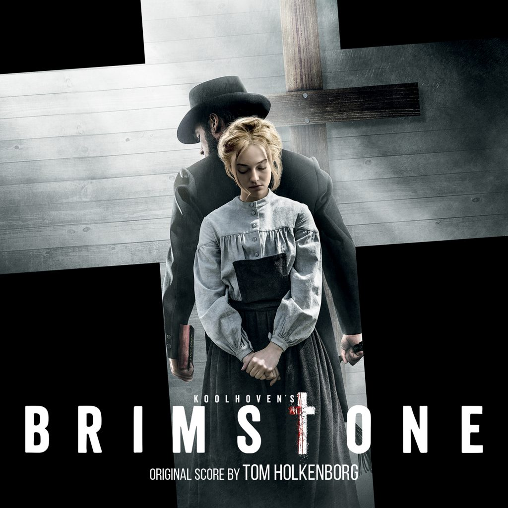 Brimstone1440
