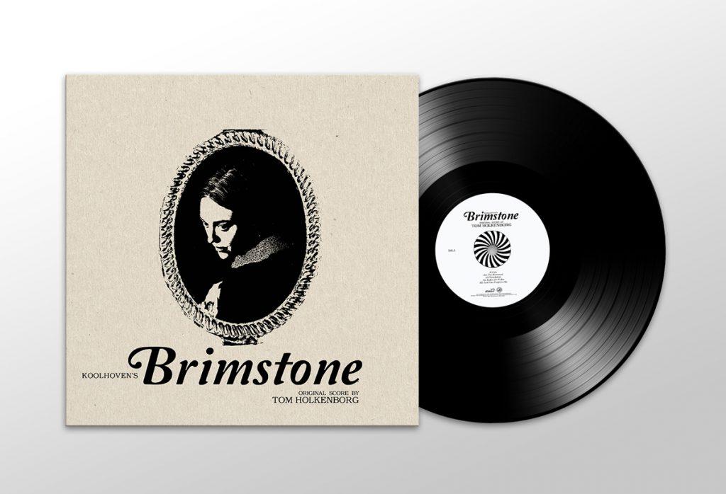 Brimstone_LP_Packshot_Cover-1