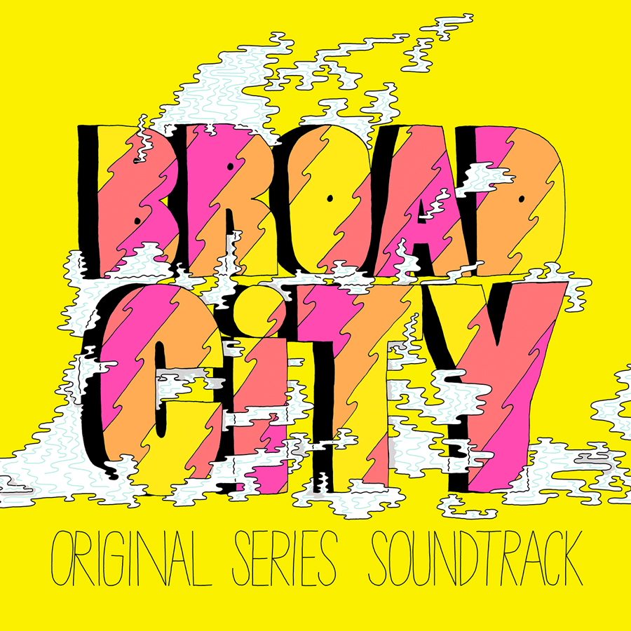 BroadCity_LP_Cover_RGB300_900px