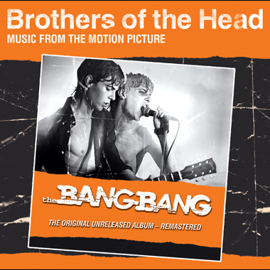 Brothers-of-the-Head
