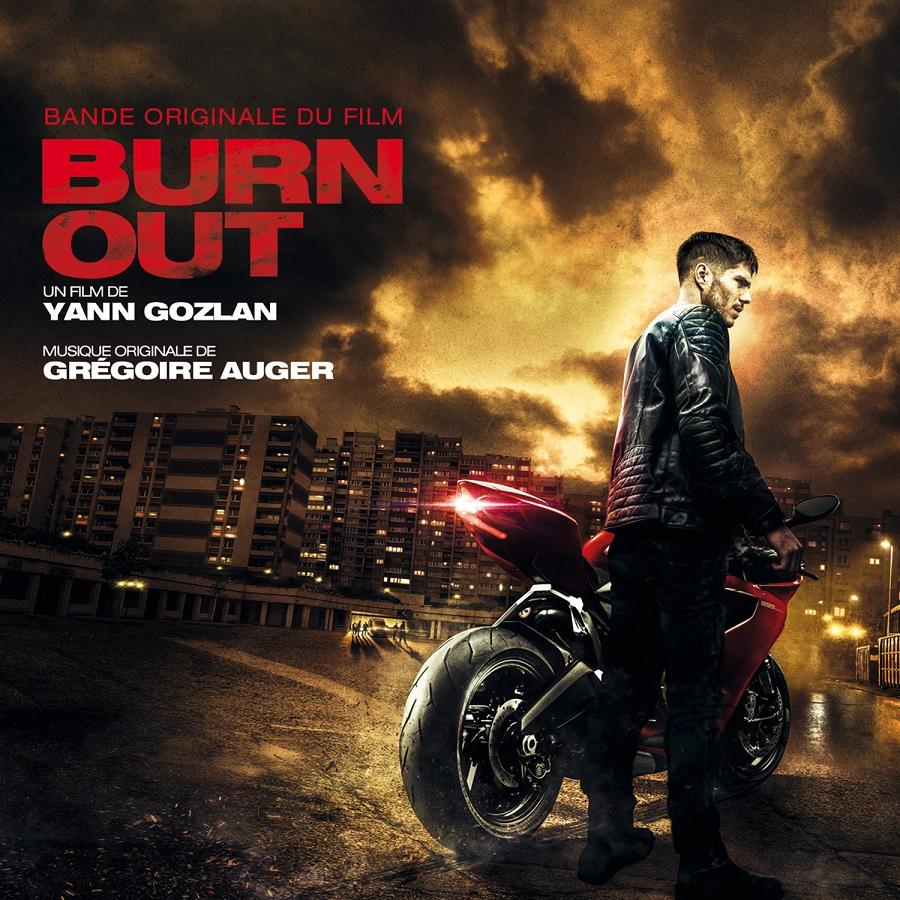 BurnOut900