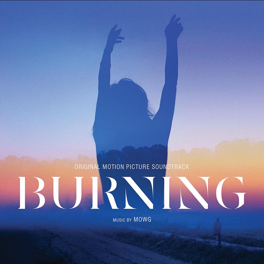 Burning_DigitalCover_RGB300_900px