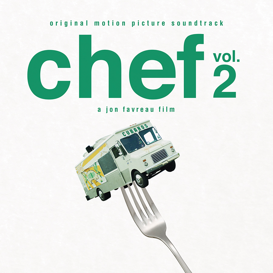 Chef_2_Cover_RGB300_900px