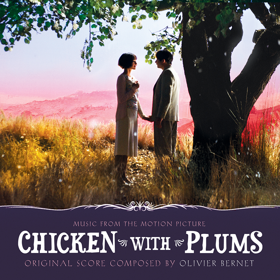 Chicken-With-Plums