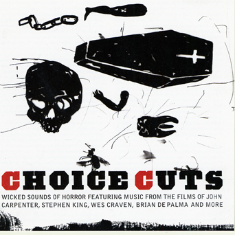 Choice-Cuts-Wicked-Sounds-Of-Horror