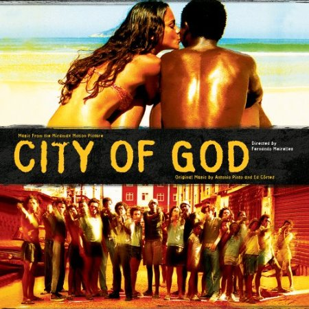 City-of-God-LP