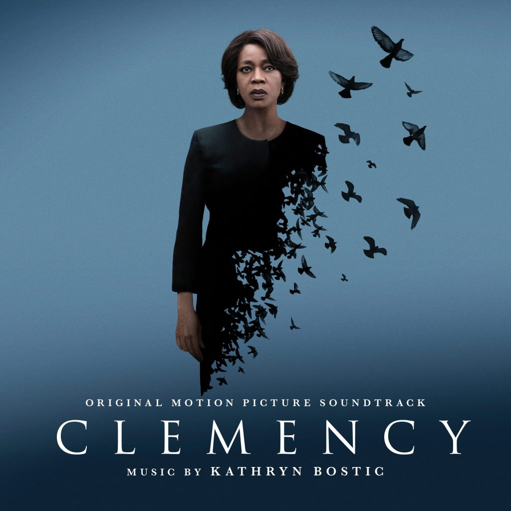 Clemency – Kathryn Bostic