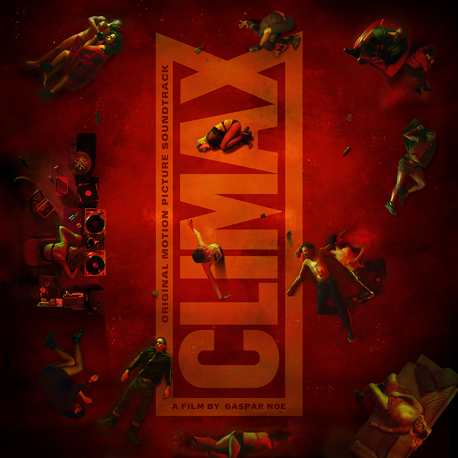 Climax_Cover_RGB300_900px
