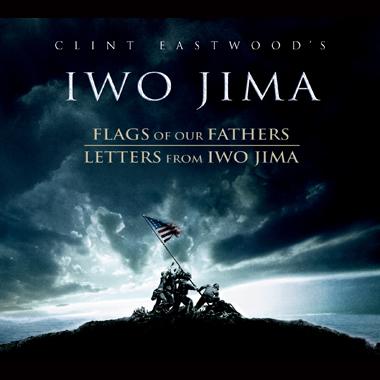 Clint-Eastwoods-Iwo-Jima