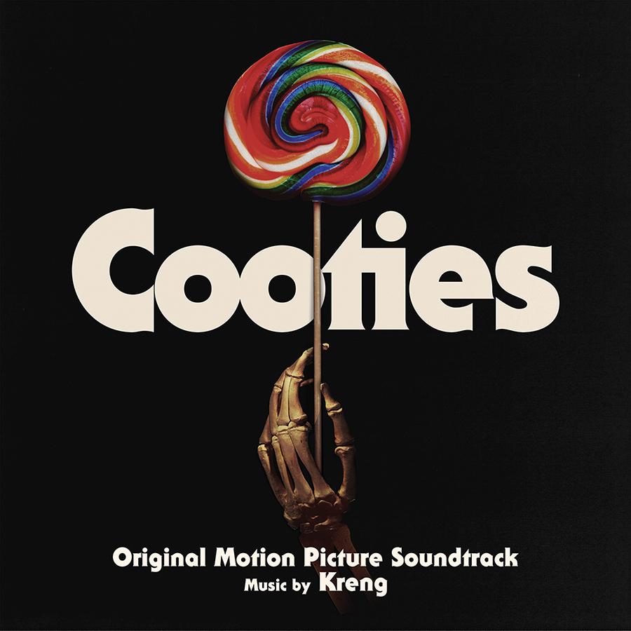 Cooties-900