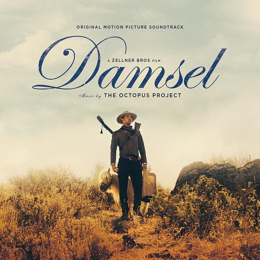 Damsel_DigitalCover_RGB300_900px