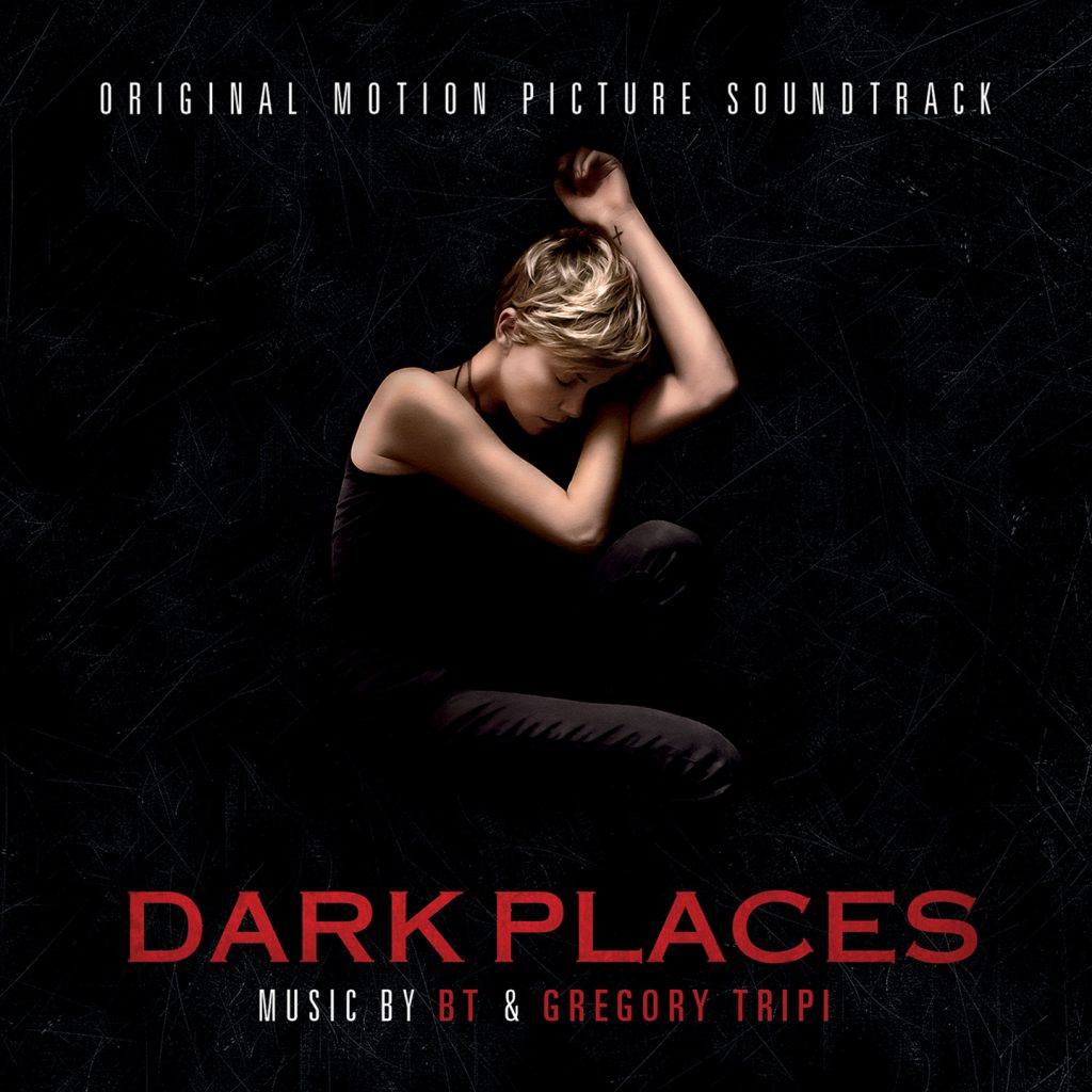 DarkPlaces_Cover_RGB300_1440px