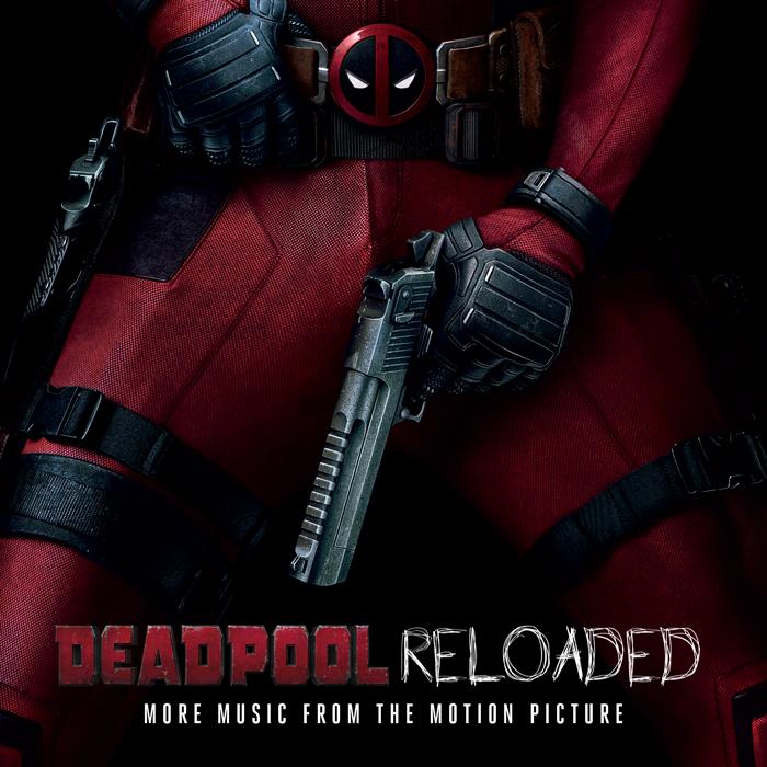DeadpoolV2