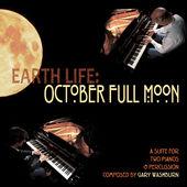 Earth-Life
