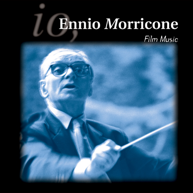 Ennio-Morricone-Film-Music