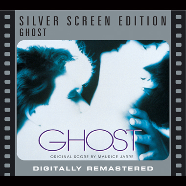 Ghost-Silver-Screen-Edition