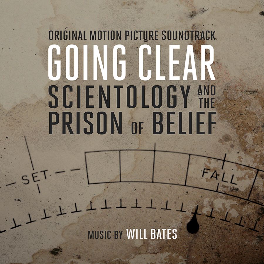 GoingClear_Cover_RGB300_900px