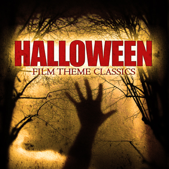 Halloween-Film-Theme-Classics
