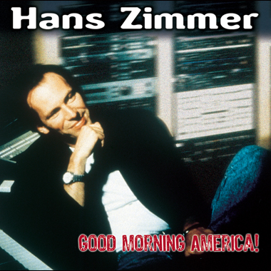 Hans-Zimmer-Good-Morning-America