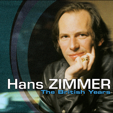 Hans-Zimmer-The-British-Years
