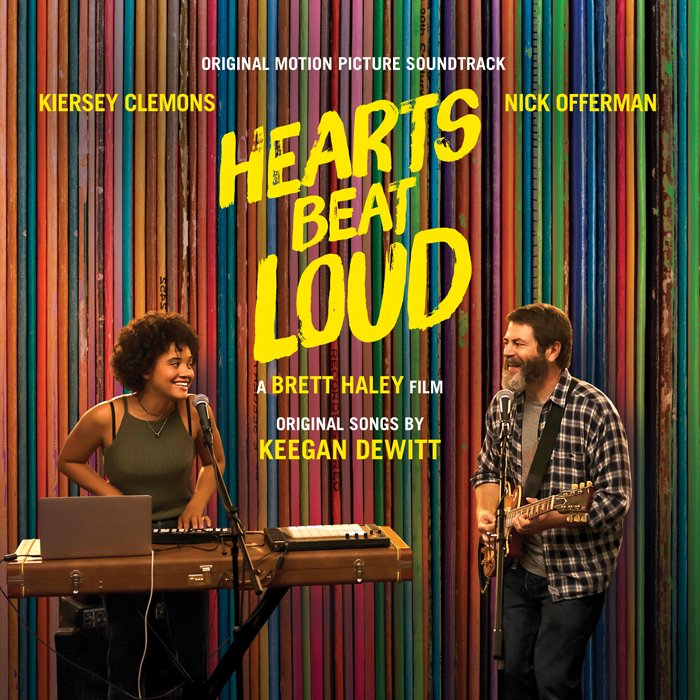 HeartsBeatLoud_CD_Cover_ALT