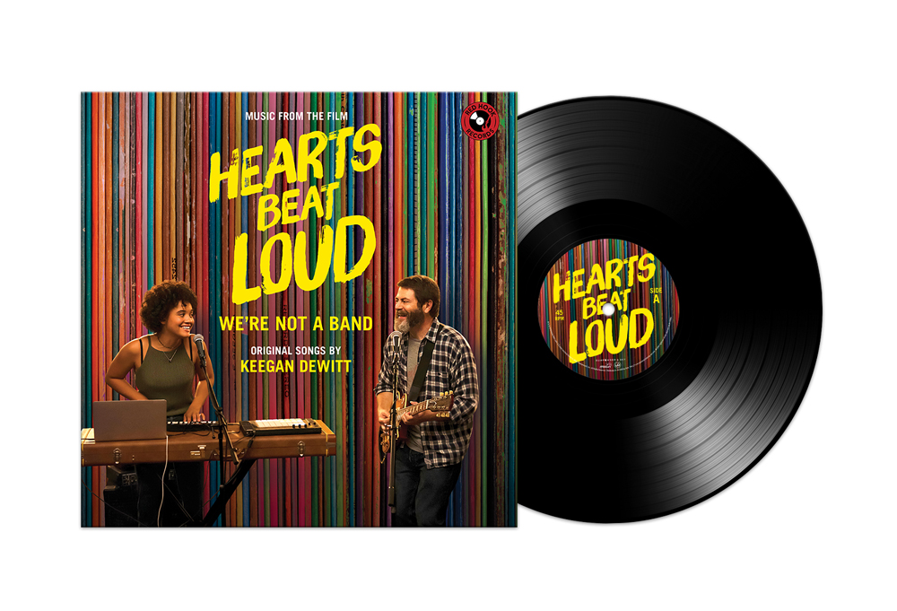 HeartsBeatLoud_LP_Packshot_Cover