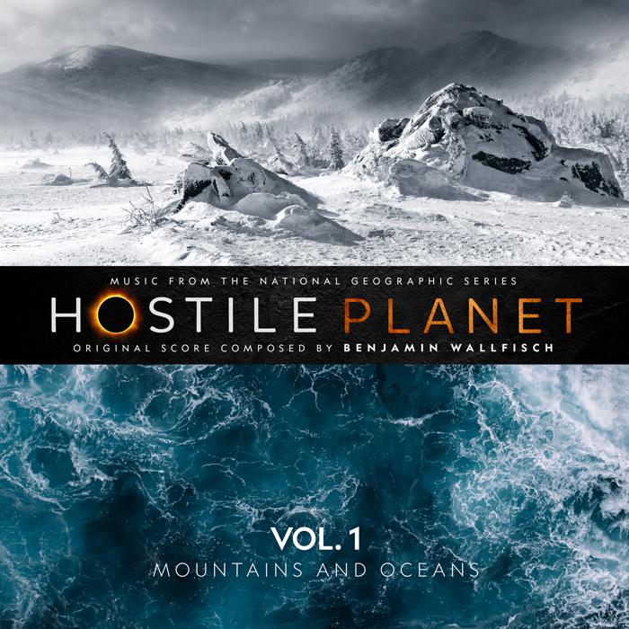 HostilePlanet_Cover