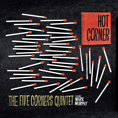 Hot-Corner