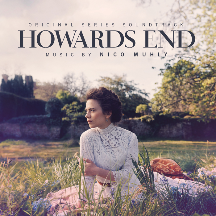 HowardsEnd_US_Cover