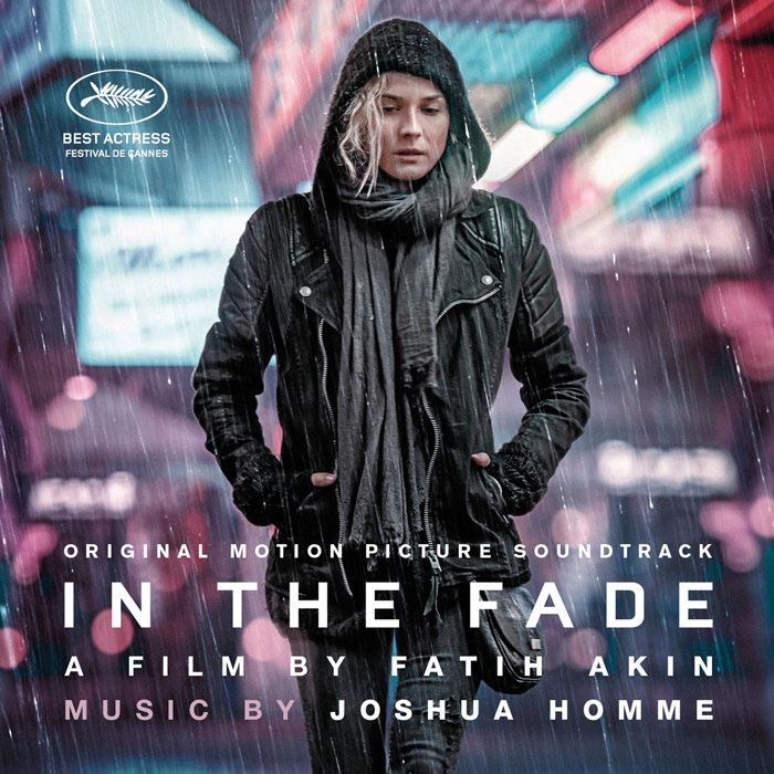 InTheFade_Cover_150kb